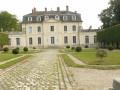 Château d'Aunoy