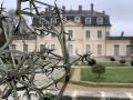 Chateau d'Aunoy