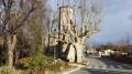 Chateau d'eau de Néoules
