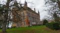 Château d'Empeaux
