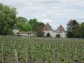 Château d'Eyrans