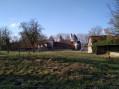 Par la Forêt Domaniale d'Olhain autour de Fresnicourt-le-Dolmen