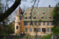 Château d'Osthouse