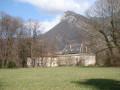 Château de Beauplan