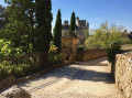 Château de Beynac ...