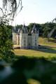 Les Coteaux de Chanzeaux