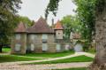 Chateau de Chevroz