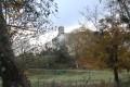Château de Clam