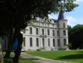 Château de Coat an Noz