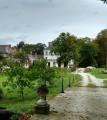 Boucle de Sept-Saulx à Courmelois