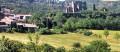 Chateau de Coustoussa
