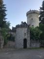 Chateau de Favars