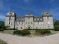 Circuit des trois châteaux à Onet-le-Château