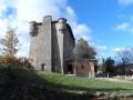 Château de Hautségur