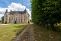 Chateau de Hénonville