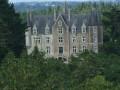 Château de Kerambleïz