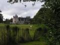 Château de Kéraval