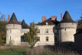 Château de la Mardelle