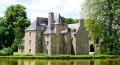 Les châteaux du Coglais