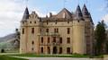 Chateau de la Pupetière