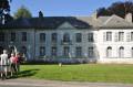 Château de la Vicomtesse