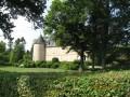 Chateau de Lichy