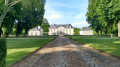 Château de Louvois
