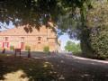 Château de Montlaur