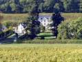 Château de Pas de Loup