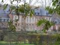 Château de Pontrancart