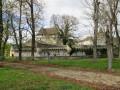 Château de Pressac, XVIe à XIXe siècle