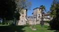 Château de Puységur