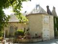 Chateau de Rouville
