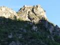 Boucle de l'Infernet à Saint-Guilhem-le-Désert