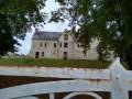Château de Savonneau