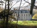 Château de Segrez