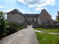 Chateau de Tonnoy