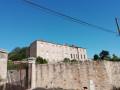 La randonnée des châteaux à Lorlanges
