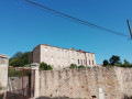 Chateau de Vernassal