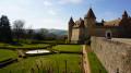 Chateau de Virieu