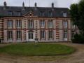 Château des Etangs