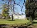 Château des Laurets