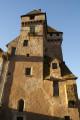 Château du Creuset - Coust