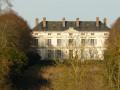 Chateau du Gué à Tresmes