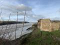 La pointe de Saint-Jacut-de-la-Mer par le sentier cotier
