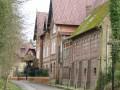 Château du Hamelet