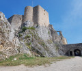 Château du Landskrön