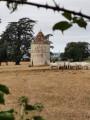 Château du Mazeau