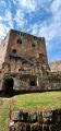 Les châteaux de Windstein, de Wittschloessel et du Wineck