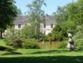 Château du Parc